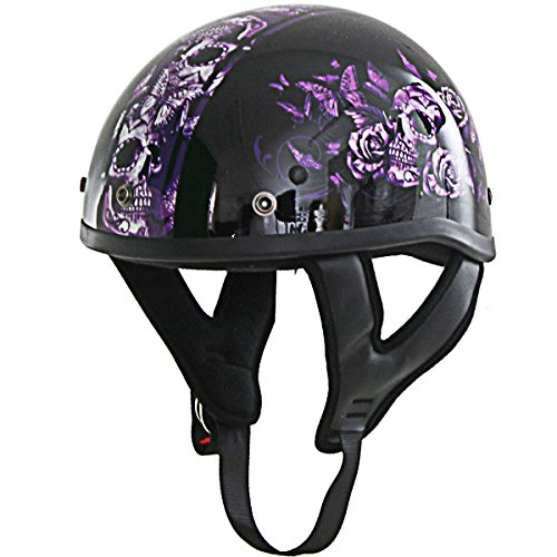 Outlaw Motorcycle Gear - 9