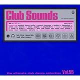 Club Sounds Vol.55