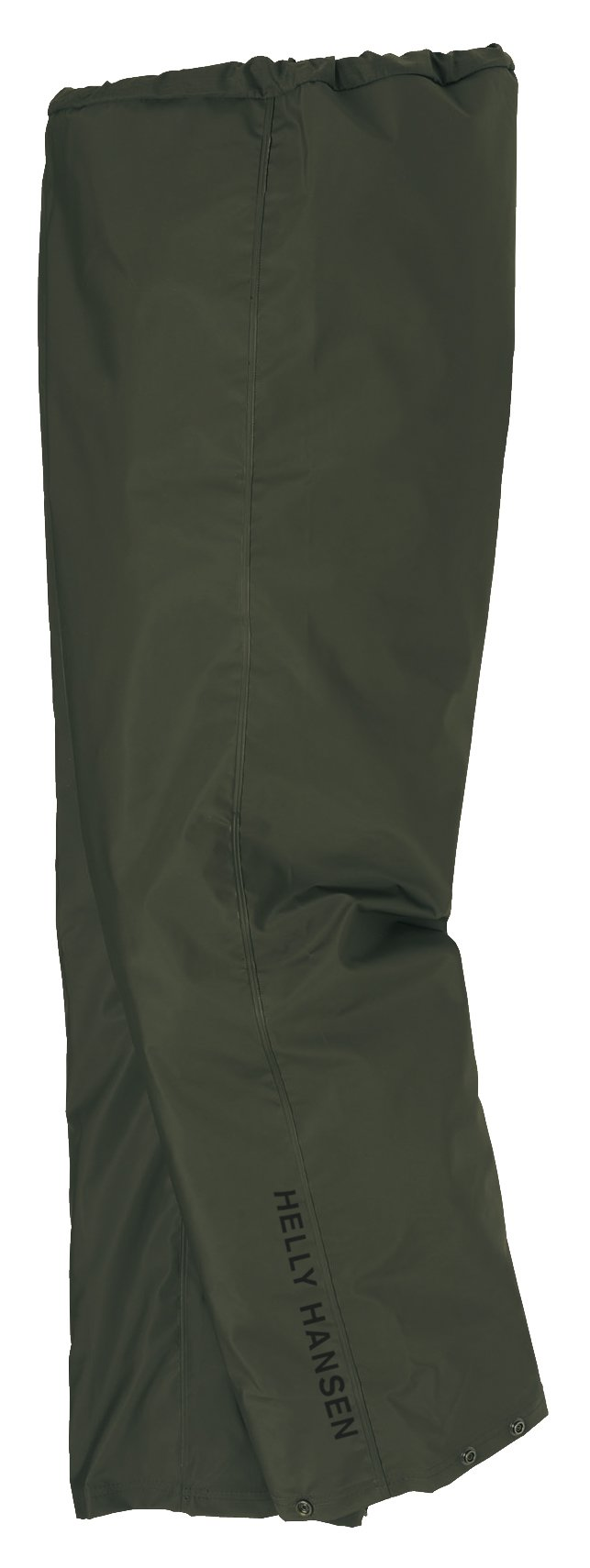 Helly Hansen Workwear Workwear Men's Mandal Rain Pant, Army Green, X-Large by Helly Hansen