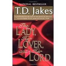 The Lady, Her Lover, and Her Lord
