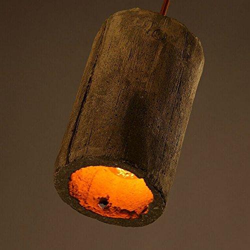 bgtjzy-modern-led-pendant-chandelier-ceiling-lighting-fixture-for-living-room-bedroom-dining-room-re