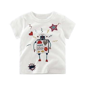 Amazon.com: todaies recién nacido infantil niños dibujos ...