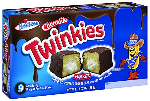 hostess-fun-size-chocodile-twinkies-9-count-pack-of-6