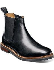 Florsheim Mens Estabrook Gore Boot