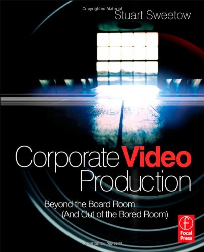uction: Beyond the Board Room (And OUT of the Bored Room) ()