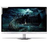 PERFECT PIXEL WASABI MANGO UHD285 REAL 4K 28 LED 3840x2160 UHD DP HDMI (HiDPI / PIP & PBP / Flicker-Free) Computer Monitor