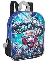 "Skylanders Giants ""Crusher and Friends"" - 12"" Backpack"