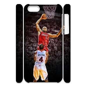 diy phone caseBest Diy Lebron James Apple iphone 6 plus 5.5 inch 3D Protection Cover Case AJ688119diy phone case