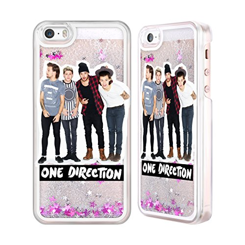 one direction cover iphone 5 - 3