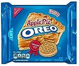 #3: Oreo Apple Pie Sandwich Cookies, 10.7 Ounce