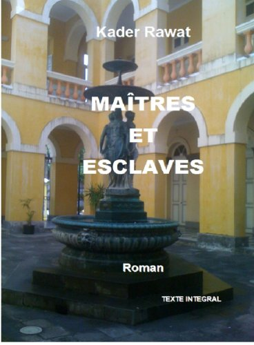 matres-et-esclaves-french-edition