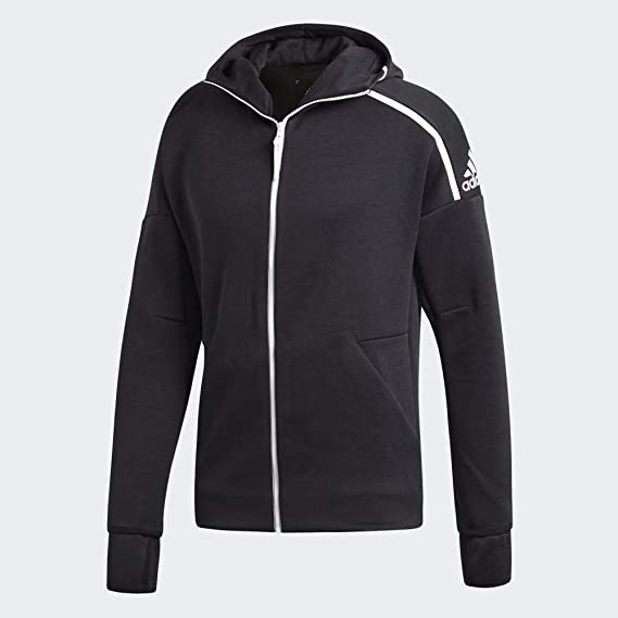 adidas ZNE Fast Release Sweatshirt