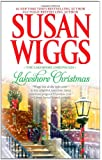 Lakeshore Christmas (Lakeshore Chronicles)