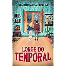 Longe do Temporal