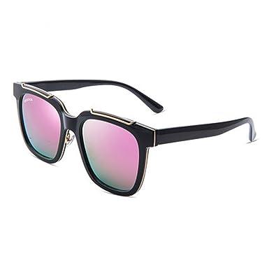 Amazon.com: ZY anteojos de conducción anteojos de sol ...