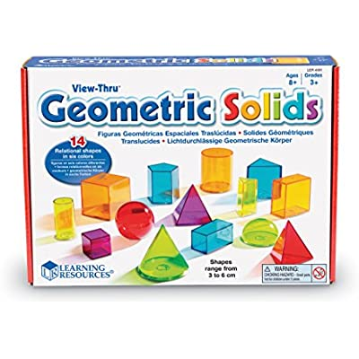 learning-resources-view-thru-geometric