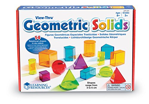 learning-resources-view-thru-geometric-solids-14colored