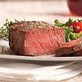 Omaha Steaks 8 (5 oz.) Top Sirloins