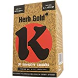 Black K Herb Gold Male Enhancement Pills Systematically Enlargement Raise No Side Effects Increase Size Libido Permanently