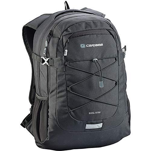 Caribee Helium Laptop Backpack -