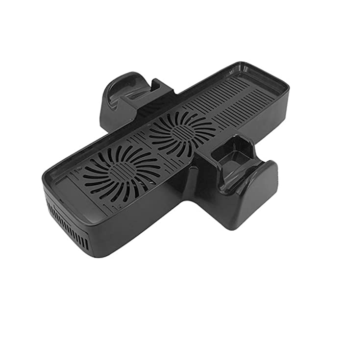 Top 10 Cooling Unit For Xbox 360