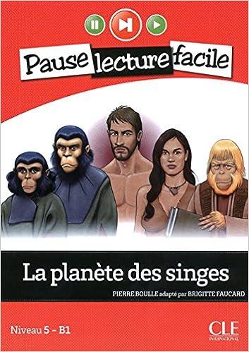 2001 GRATUITEMENT LA TÉLÉCHARGER UPTOBOX SINGES PLANETE DES