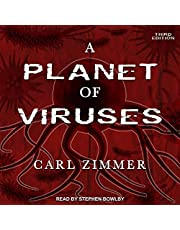 A Planet of Viruses [Third Edition]