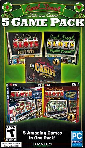 online casino template free wordpress theme