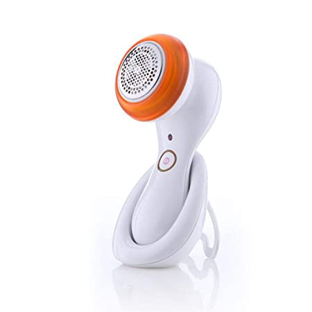 Amazon.com: YUNFEILIU Máquina de afeitar de tela eléctrica ...