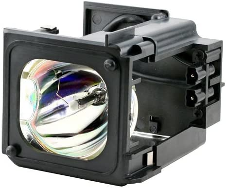 BP96-01795A Replacement Lamp with Housing for HL-T5076S HLT5076S for Samsung Televisions