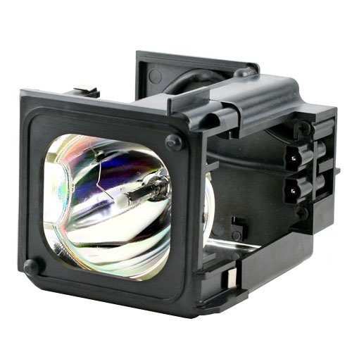 BP96-01795A Replacement Lamp with Housing for HL-T6176S HLT6176S for Samsung Televisions