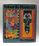 Eduardo Paolozzi, Diane Kirkpatrick, 082120226X