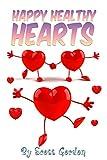 Happy Healthy Hearts