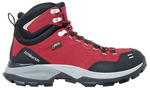 Yeren Womens Hiking Gerbera Zamberlan GTX RR Boots 4TzxnzwqC