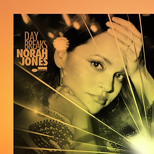 Norah Jones - Day Breaks  Exclusive Bonus Tracks - Zortam Music