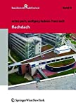 img - for Flachdach (Baukonstruktionen) (German Edition) book / textbook / text book
