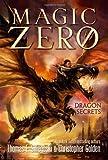 Dragon Secrets, Thomas E. Sniegoski and Christopher Golden, 144247310X