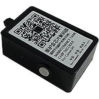 CEYE For CANON IPF Series IPF781 IPF785 IPF786 IPF830 IPF831 IPF840 IPF841 IPF850 IPF851 Maintenance Tank Chip Resetter MC08