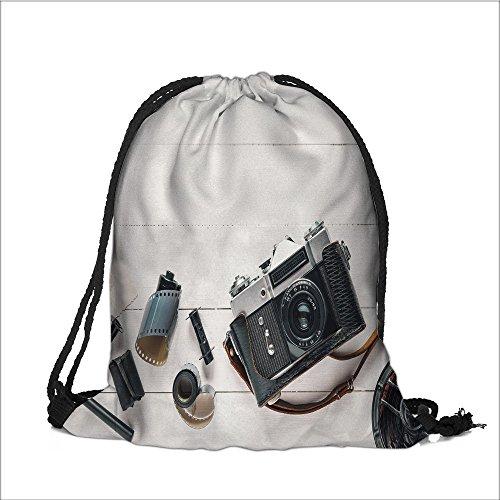 Tween Waters Camera - 8