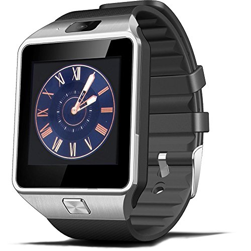 efoshm-bluetooth-smart-watch-with-camera-for-samsung-s5-note-2-3-4-nexus-6-htc-sony-and-other-androi