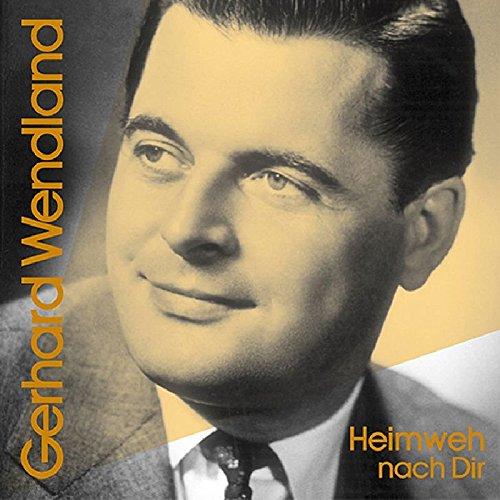 Gerhard wendland singler