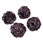 silk-flowers-in-bulk-wholesale-Fake-Flowers-Heads-Artificial-Silk-Rose-Flower-Head-for-Home-Garden-Wedding-Birthday-Party-Decoration-DIY-Scrapbooking-Cheap-Fake-Flower-8PCS-75-cm-Burgundy