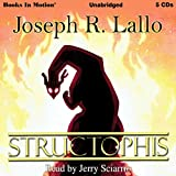 Bargain Audio Book - Structophis
