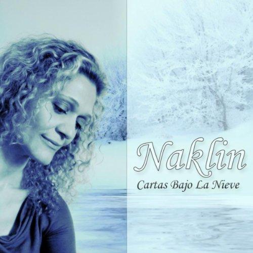 Cartas bajo la Nieve by Naklin on Amazon Music - Amazon.com