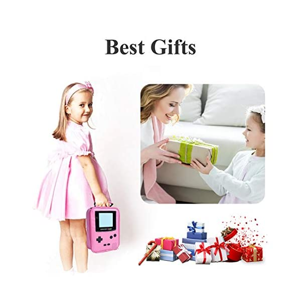 Kids Lunch Bags Girl Lunch Box Insulated Lunchbag Reusable Leather Lunch Tote Waterproof Lunch Boxes For Boy Girl Teen