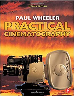 Digital Cinematography By Paul Wheeler Pdf