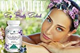 EyesWhite Eye whitening + Beauty Supplement