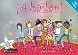 A Bailar!, Maria Villegas and Jennie Kent, 9588306604