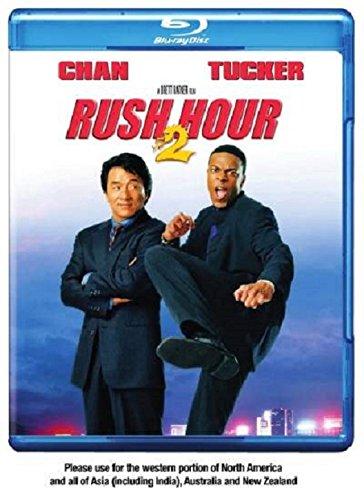 download rush hour 1 in hindi