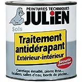 Traitement antidérapant - 0.5 L